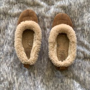 UGG Rylan Slippers